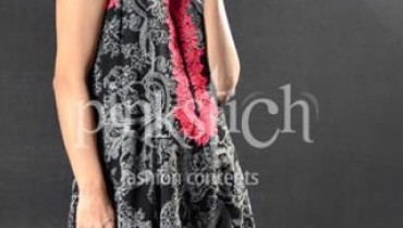pinkstich eid collection 2011 (style.pk) 001