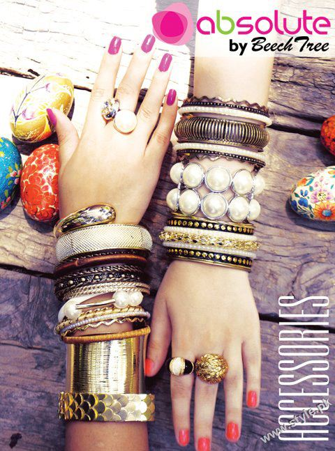 Absolute Fashion Accessories by Beech Tree style.pk 004