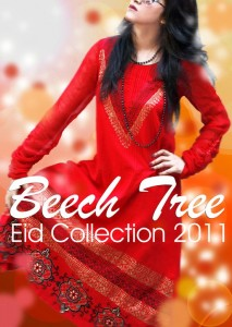 Beech Tree Eid Collection1 213x300 pakistani dresses