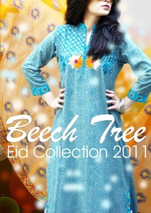 Beech Tree Eid Collection2 213x300 pakistani dresses