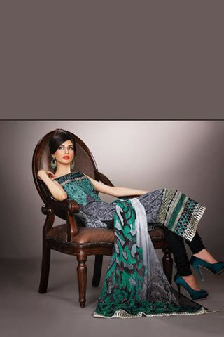 Dresses for Eid 006 local designer clothes for women asim jofa