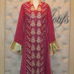 Dresses for Women on Eid 2011 by Threads and Motifs 4847846 150x150