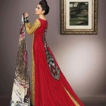 Eid Collection 2011 by Asim Jofa 002