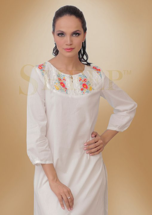 Eid Collection 2011 by SHEEP 001