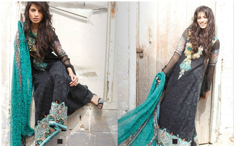 Eid Collection by Lakhani 004