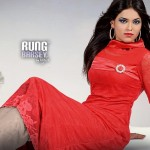 Rung barsey by nyla eid collection for women 2011