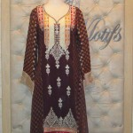 Embrodered Dresses For Eid by Threads and Motifs 2011 626599 150x150 stylish dresses