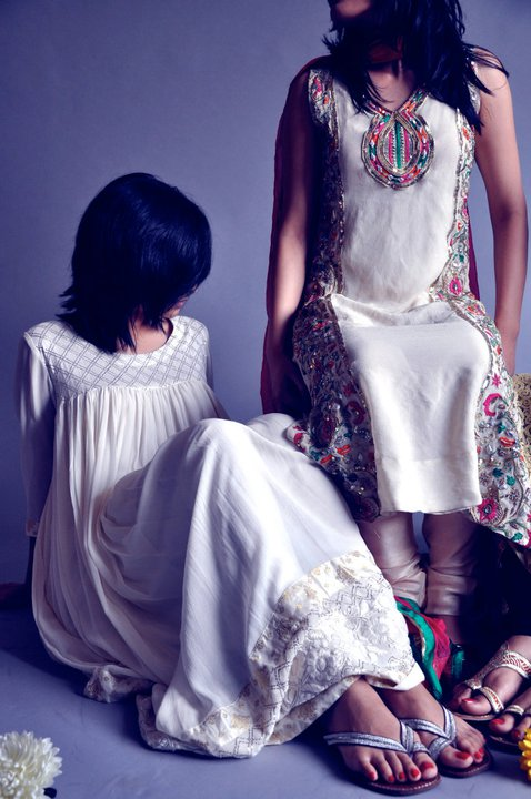 Boutiques in 10 islamabad dating 2