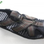 Latest Easy To Wear Slippers For Boys