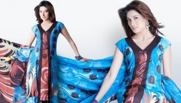 Latest-Summer-Lawn-Collection-By-Hira-Lari-For-Eid-2011-12(style.pk)