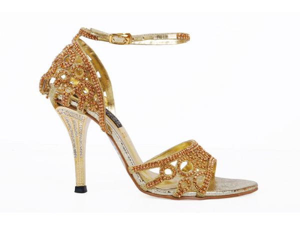 35377db69 Latest collection of sandals 2011 by  Princess by metro