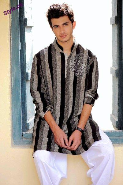 Image Result For Traditional Wears Styles