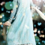 Origins Ready to Wear EID COLLECTION For Women StylePk003 150x150 - Origins – Ready to Wear EID COLLECTION For Women 2011-12