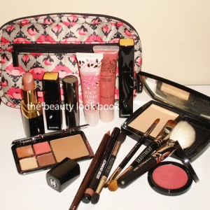 PJ Makeup Bag 300x300