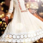 Ready To Wear Eid Collection For Girls by Origins StylePk008 150x150 - Origins – Ready to Wear EID COLLECTION For Women 2011-12