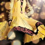 Ready To Wear Eid Collection For Girls by Origins StylePk010 150x150 - Origins – Ready to Wear EID COLLECTION For Women 2011-12