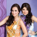 Sadia Designers Collection 2011