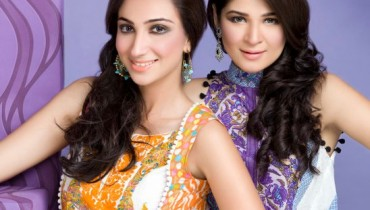 Sadia-Designer-Eid-Collection-2011-b