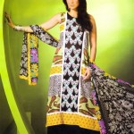 Eid Variety 2011 by Sadia Designer Collection