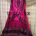 Special Eid Sale 2011 by Threader