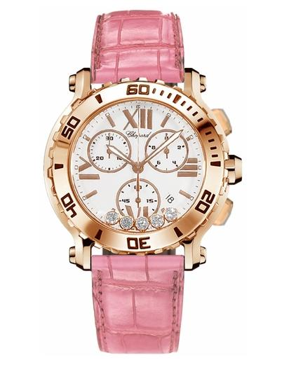 fashion insurance stylish wrist watches for girls
