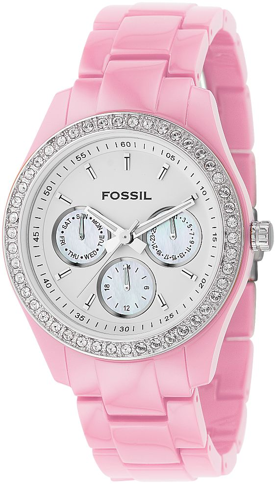 stylish wrist watches for girls ForWatches For Girls