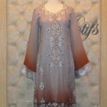 Threads and Motifs Eid Collection 2011 For Women 84644 150x150