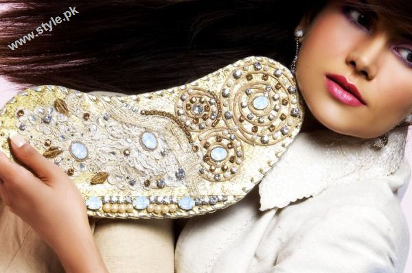 ali fateh stunning handbag collection 093