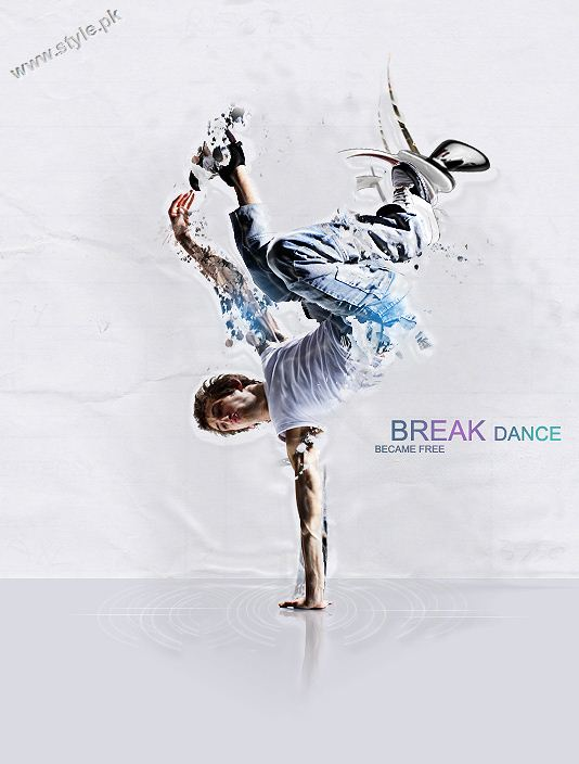 break dance picture 4893 photography style exclusives