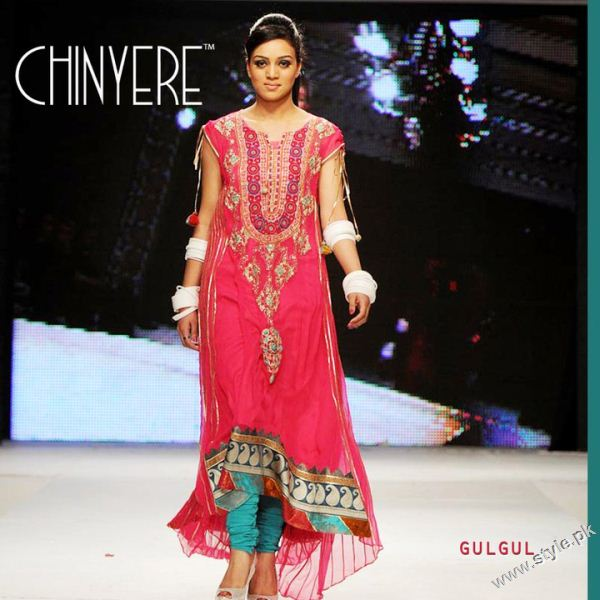 eid collection by chinyere 2093 local designer clothes for women chinyere bareeze pakistani brand bareeze pakistani brand