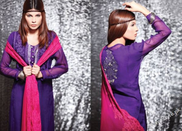 eid collection by nisha fashion 0293
