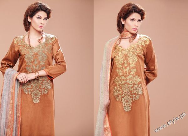 eid dresses for girls 92833
