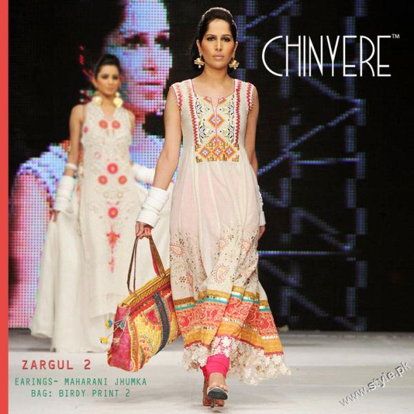 fashion for girls 9283 local designer clothes for women chinyere bareeze pakistani brand bareeze pakistani brand