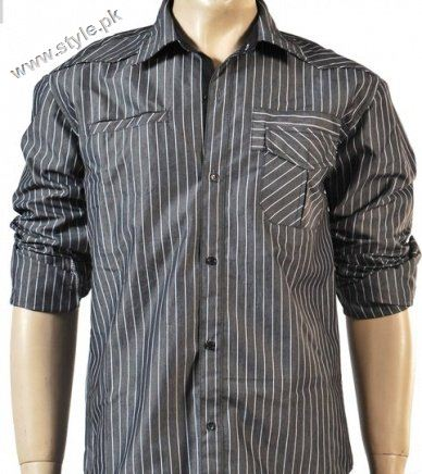 grey shirt for boys 2930