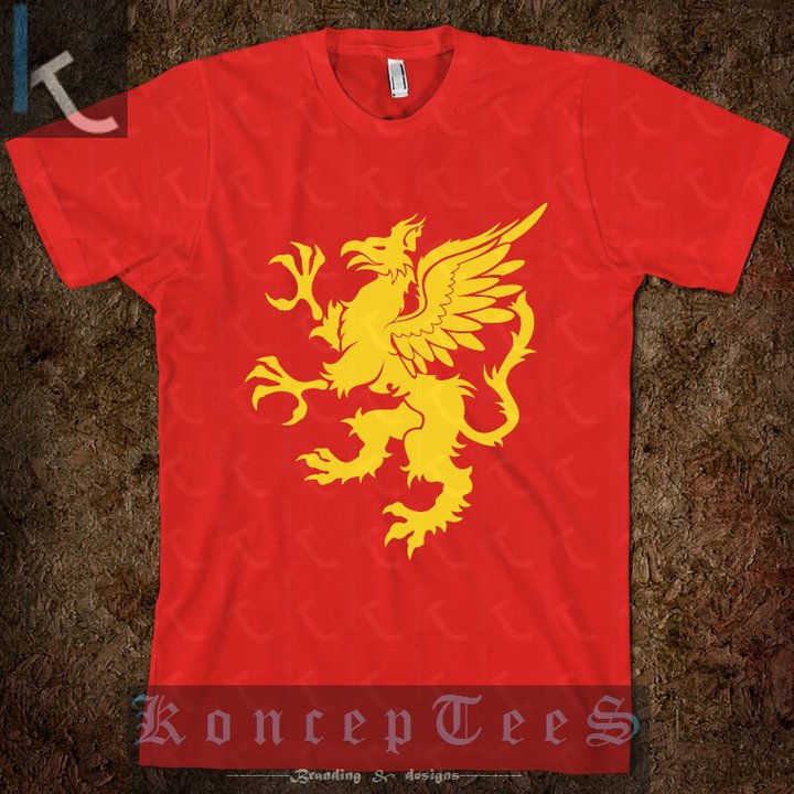 Tee Shirts For Men by KoncepTees 008