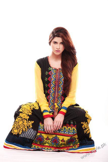 latest collection by zahra ahmed 748 designer dresses