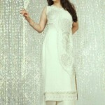 latest eid collection bt crystallia 6570