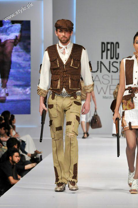 menswear by Ammar belal 9302