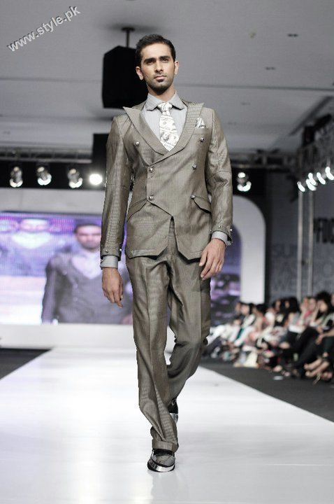 suits for men 0293