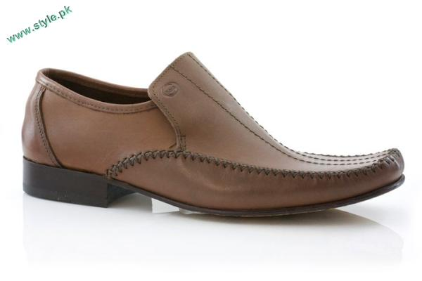 Attractive Men Footwears By Unze 2 style.pk  brand unze