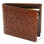 Collection of leather wallets for gents 2011