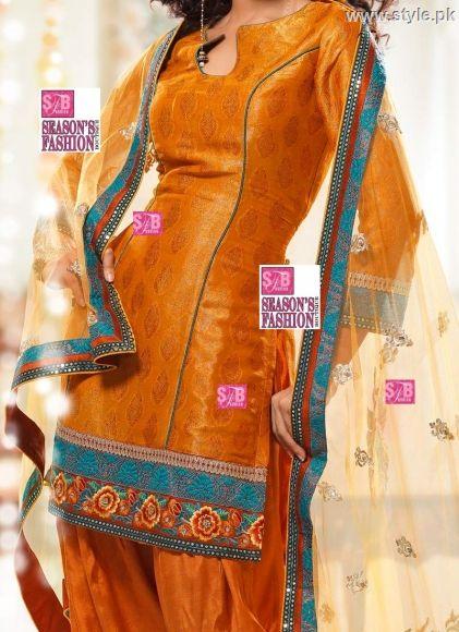 Designer Clothes By Seasons Fashion Boutique 2011