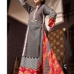 Gul Ahmed Cambric Collection 2011 www.style .pk 0012 150x150 gul ahmed designer