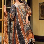Gul Ahmed Cambric Collection 2011 www.style .pk 0013 150x150 gul ahmed designer