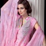 Gul Ahmed Cambric Collection 2011 www.style .pk 0014 150x150 gul ahmed designer