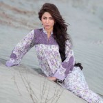 Gul Ahmed Cambric Collection 2011 www.style .pk 0015 150x150 gul ahmed designer