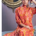 Gul Ahmed Cambric Collection 2011 www.style .pk 0016 150x150 gul ahmed designer
