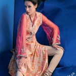 Gul Ahmed Cambric Collection 2011 www.style .pk 0017 150x150 gul ahmed designer