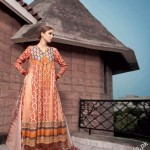 Gul Ahmed Cambric Collection 2011 www.style .pk 0018 150x150 gul ahmed designer