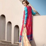 Gul Ahmed Cambric Collection 2011 www.style .pk 0021 150x150 gul ahmed designer
